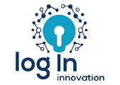 Logininnovation