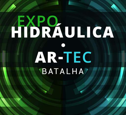 EXPOHIDRÁULICA – ARTEC