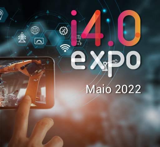 I4.0 EXPO