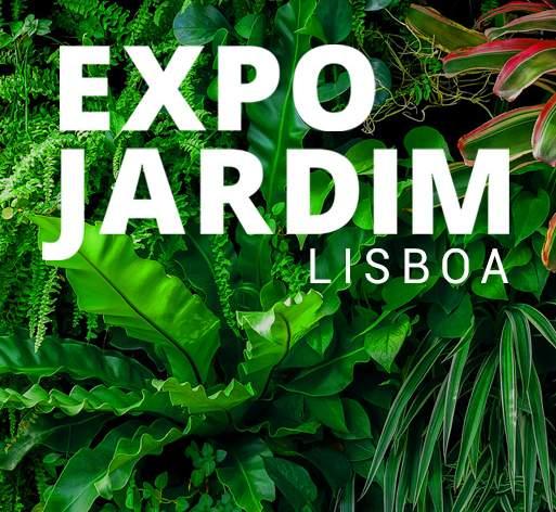 Expo Jardim