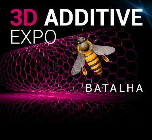 3D ADDITIVE