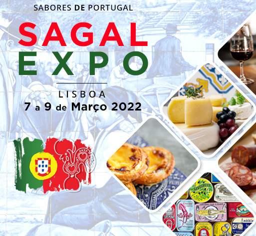 SAGAL EXPO