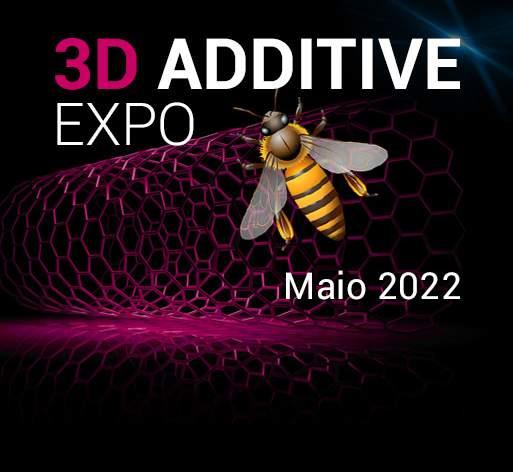 3D ADDITIVE