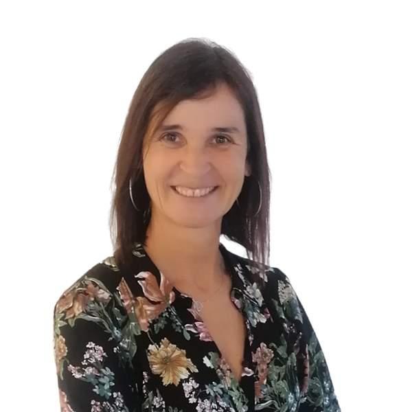 Rafaela Duarte