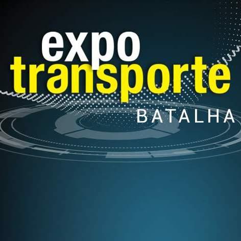 EXPOSALÃO recebe mais uma edição da EXPOTRANSPORTE!
