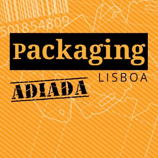 PACKAGING – ADIADA