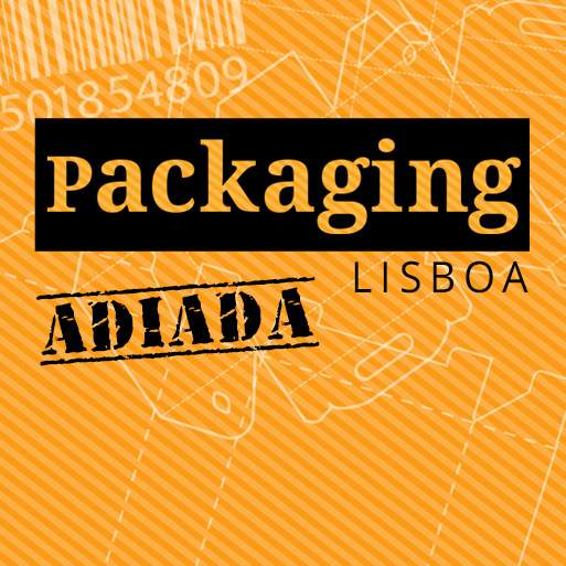 PACKAGING – ADIADA