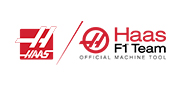 Haas Portugal