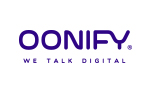 Oonify