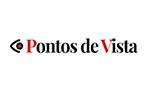 Revista Pontos de Vista