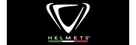 V Helmets