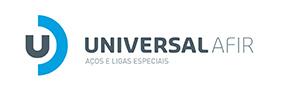 Universal Afir