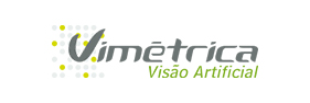 Vimétrica