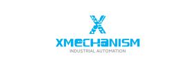 Xmechanism