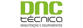 DNC Técnica