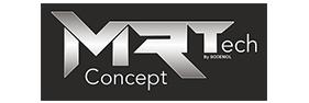 Mrtech Concept